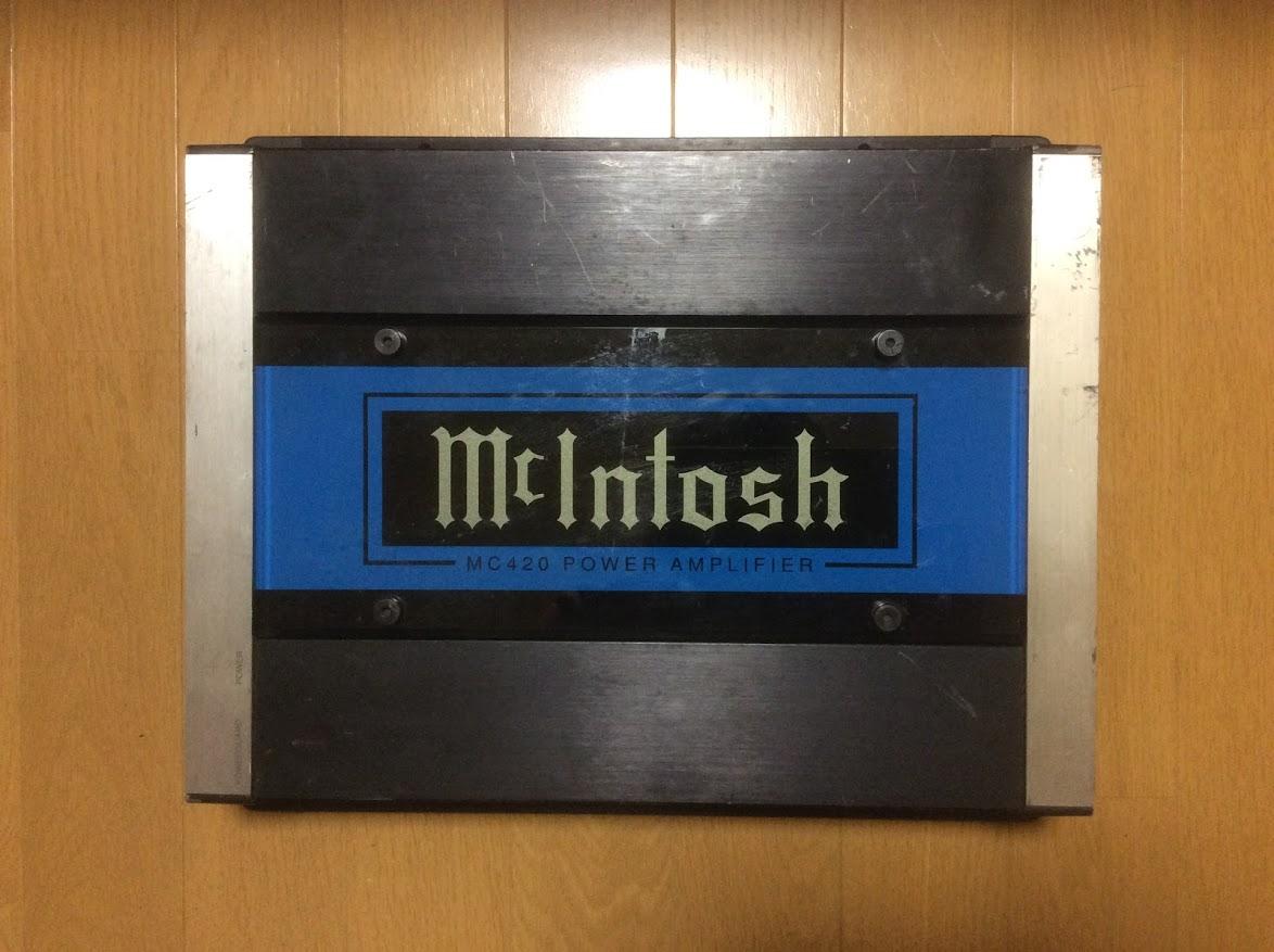 http://maco-piano.com/folder85/IMG_1892.JPG